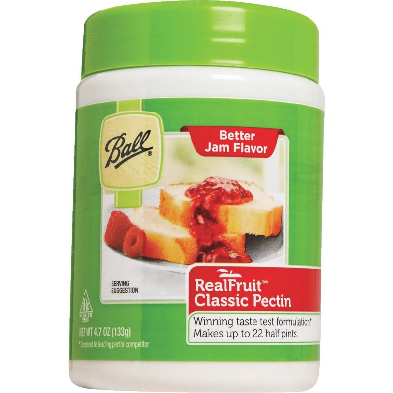 Ball RealFruit Fruit Pectin 4.7 OZ