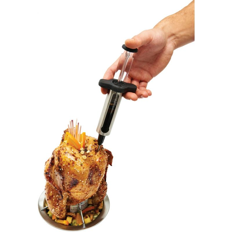 Broil King Meat Injector