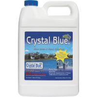 Crystal Blue Lake & Pond Colorant