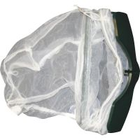 Independence Mosquito Magnet Replacement Net