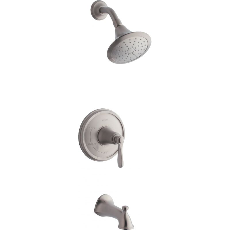 Kohler Mistos Tub/Shower Faucet