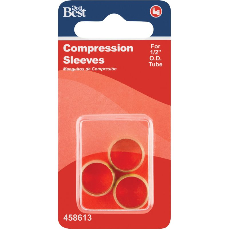 """Do it Compression Sleeve 1/2"""""""