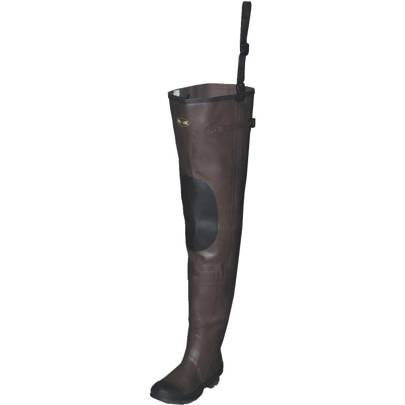 low priced 78e00 47094 Tingley Airgo Rubber Boot Size 13, Black
