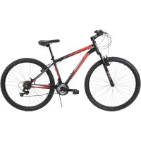 Huffy Ravine 27.5 In. Mountain Bicycle