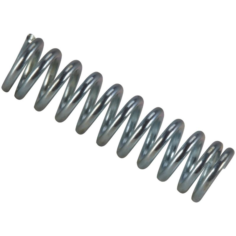 Century Spring Compression Spring - Open Stock for Display for 300-2-L