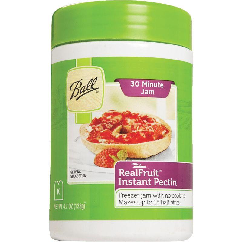 Ball RealFruit Fruit Pectin 4.7 OZ