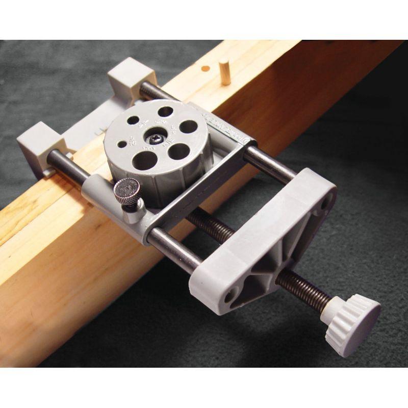 General Tools Pro Doweling Jig Kit