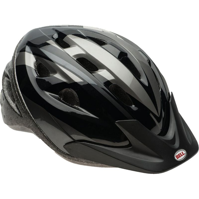 Bell Sports 14+ Adult Medium Or Large Bicycle Helmet