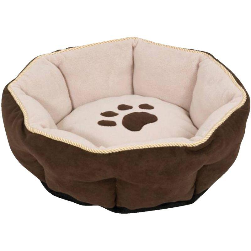 Petmate Aspen Pet Cat or Small Dog Bed Assorted