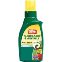 Ortho Flower, Fruit, & Vegetable Insect Spray