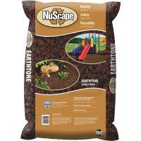 NuScape Rubber Mulch