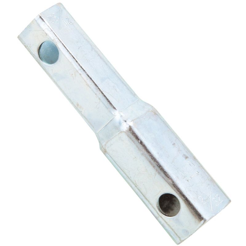 Do it Socket Wrench for Tub and Shower Valves