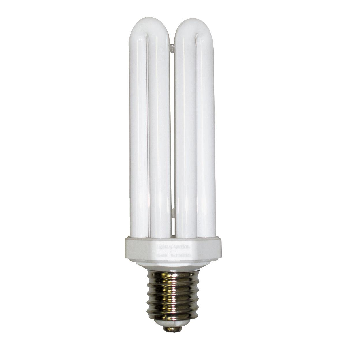 Buy Lights Of America Fluorex Replacement Cfl Light Bulb