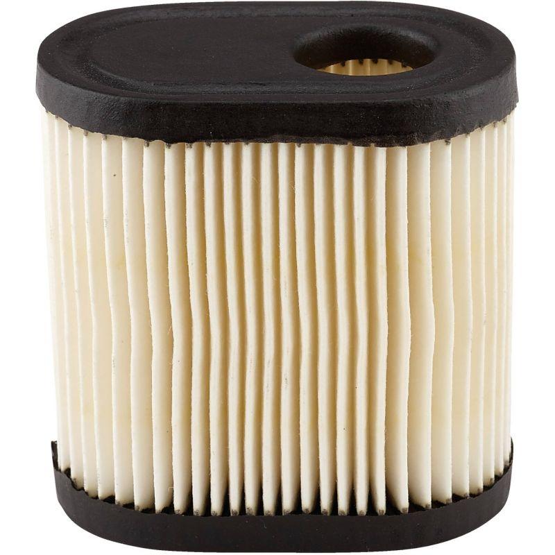 Arnold Tecumseh and Craftsman Vertical Shaft Engine Air Filter