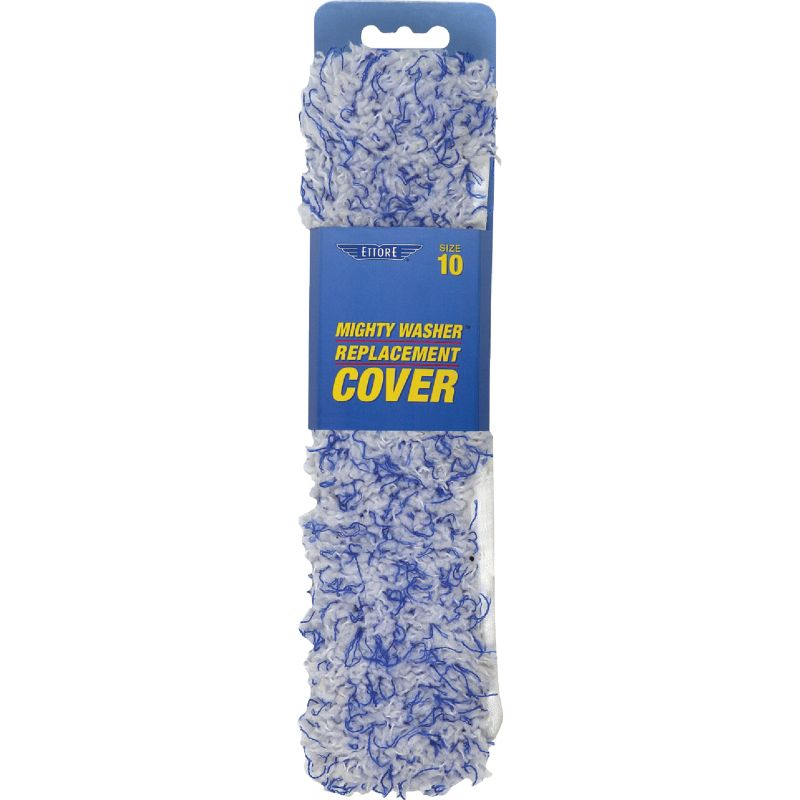 Ettore Mighty Window Washer Replacement Cover