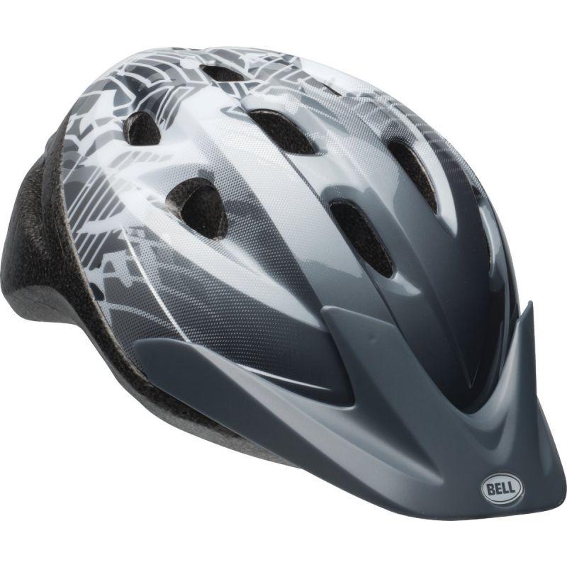 Bell Sports 5+ Boy's Child Bicycle Helmet