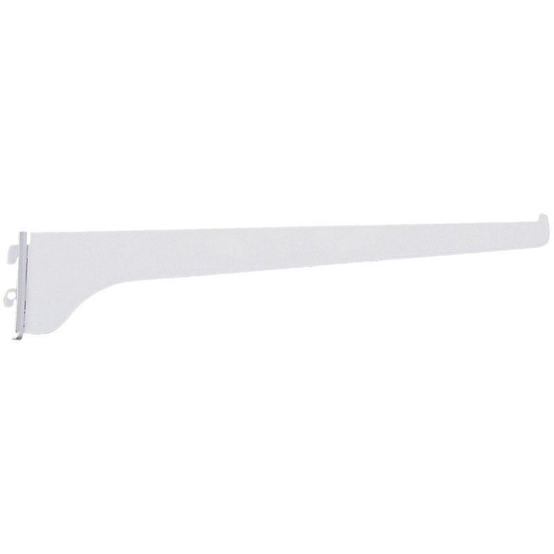 Knape & Vogt 180 Series Regular-Duty Shelf Bracket