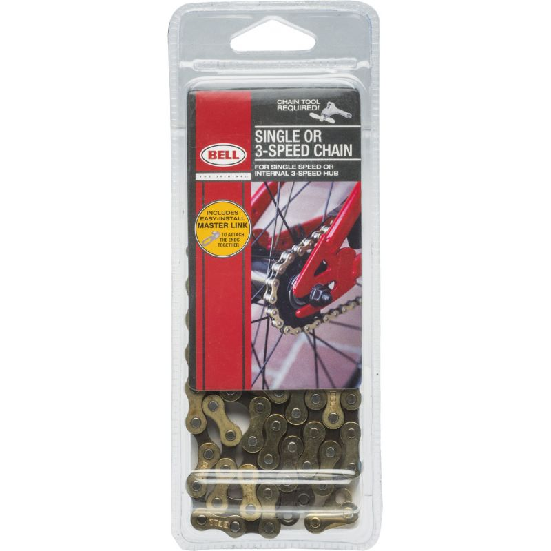 Bell Sports Uni-Chain Bicycle Chain