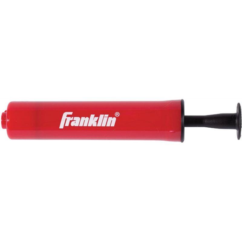 Franklin Heavy-Duty Hand Air Pump