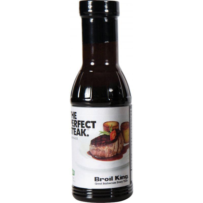 Broil King Perfect Steak Marinade 11.8 Oz.