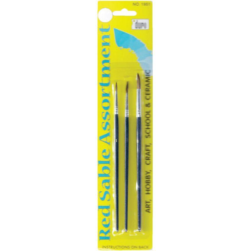 Duro Artist Brush Sets