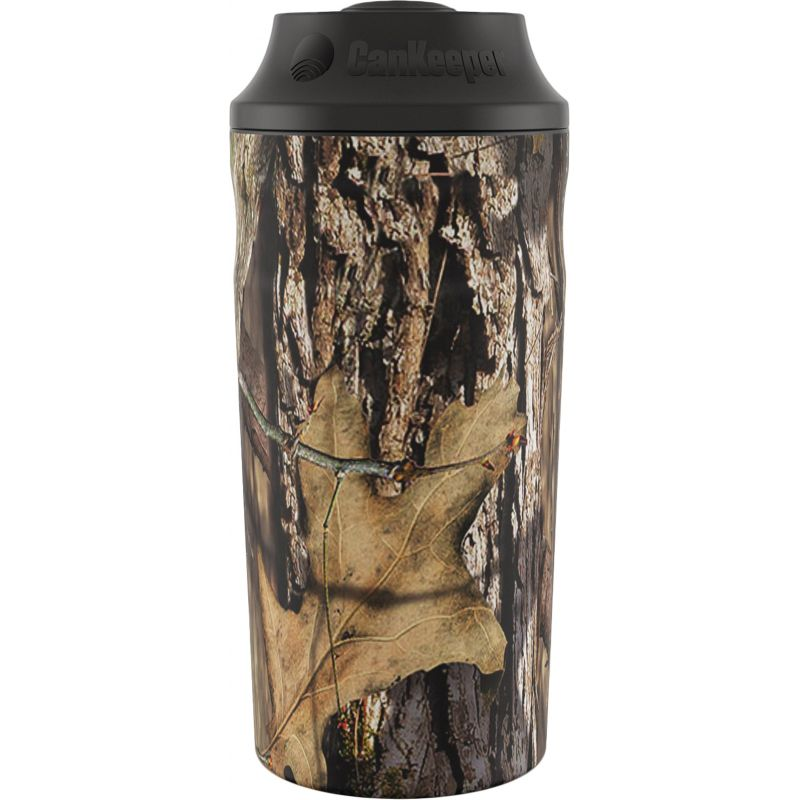 CanKeeper Insulated Drink Holder 12 Oz., 16 Oz., & Slim Can, Multi