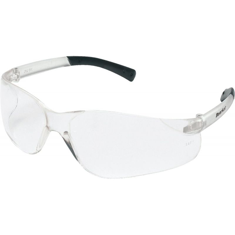 Safety Works Magnifying Bifocal Safety Glasses