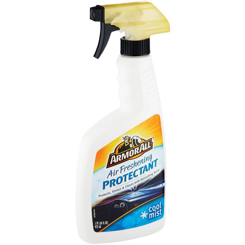 Armor All Air Freshening Protectant 16 Oz.