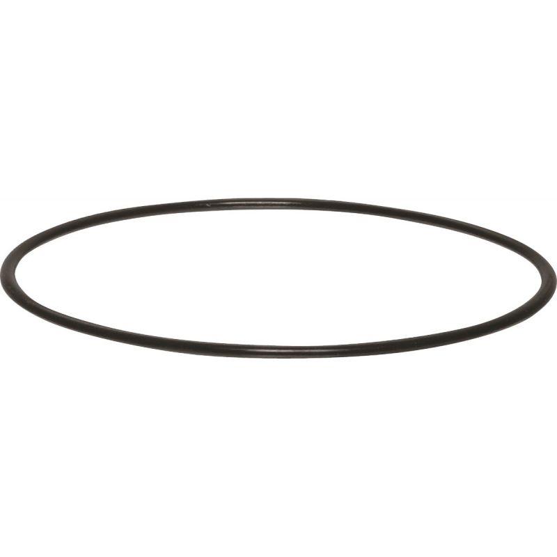 """Culligan 1"""" Filter O-Ring"""