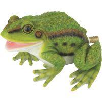 PondMaster Fountain Frog Spitter