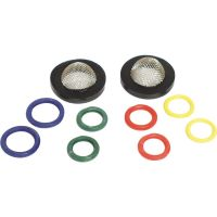 Apache Inlet Filter O-Ring