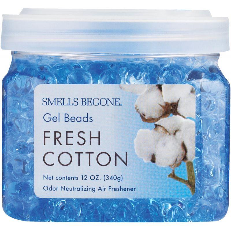Smells BeGone Odor Neutralizer Gel Beads 12 Oz