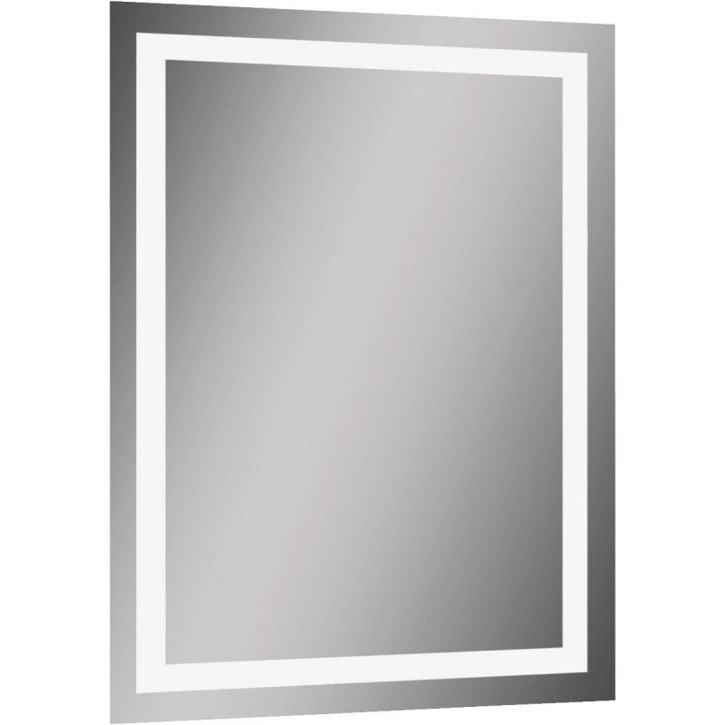 Lighted Impressions Vero Vanity Mirror Vero