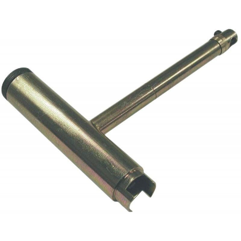Danco Cartridge Puller for Moen