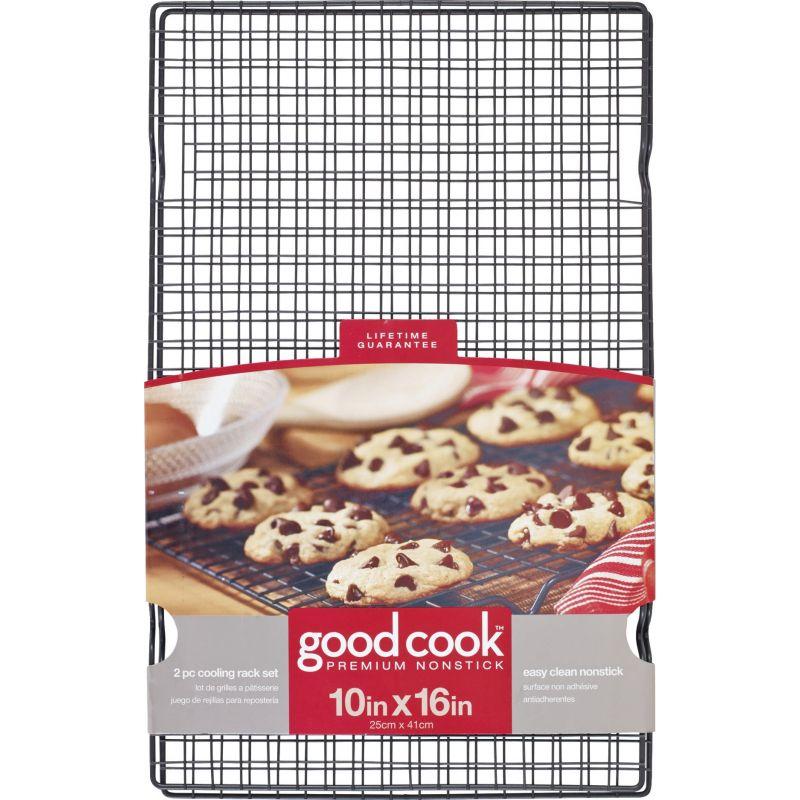 Goodcook Cooling Rack