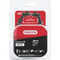 Oregon SpeedCut Narrow Kerf Replacement Chainsaw Chain