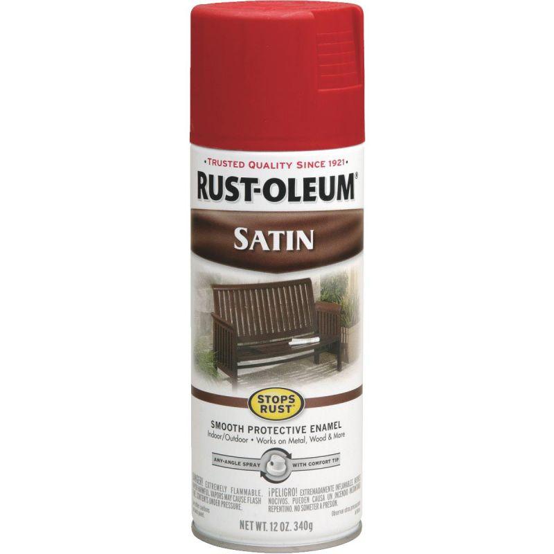 buy rust