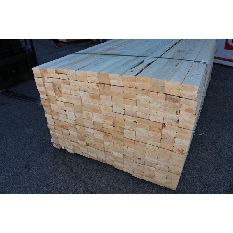 "Where To Buy Construction Grade Lumber: Buy 2"" X 4"" X 8' SPF Construction Grade Lumber"
