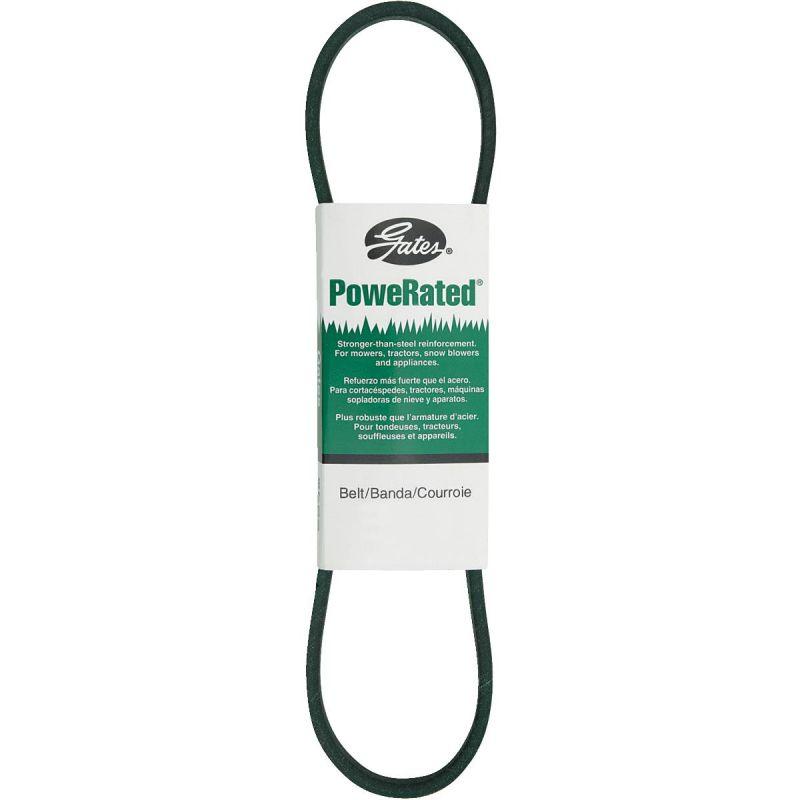 Gates PoweRated V-Belt