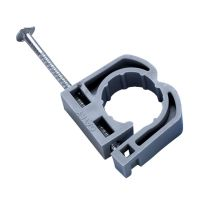 Oatey Pipe Clamp