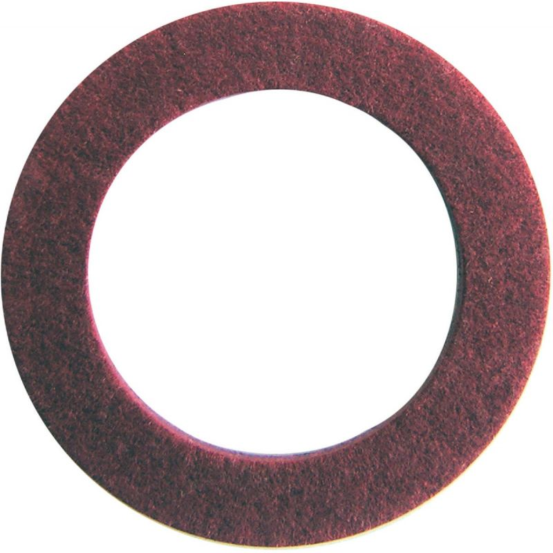 Lasco Fiber Faucet Washer (Pack of 10)