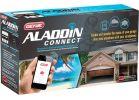 Genie Aladdin Connect Kit Smart Device Enabled Garage Door Controller