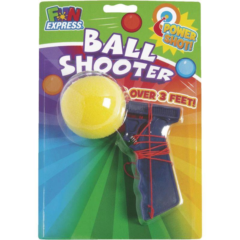Fun Express Ball Shooter (Pack of 6)