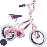 Huffy So Sweet 12 In. Bicycle