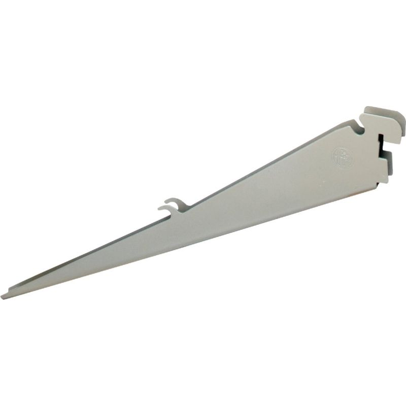 FreedomRail Profile Angled Bracket Nickel