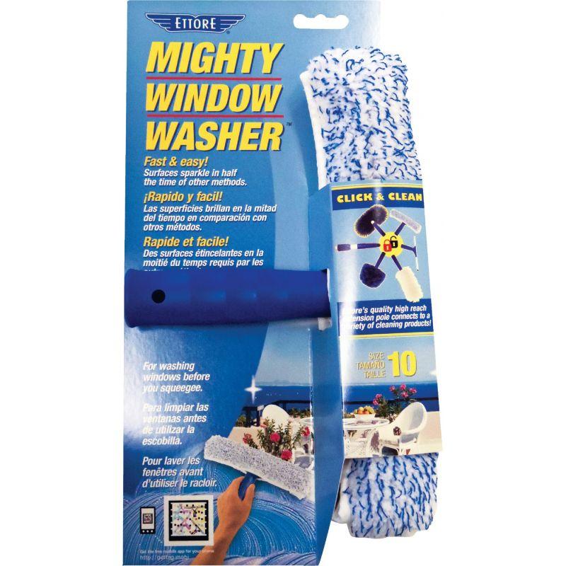 Ettore Mighty Window Washer