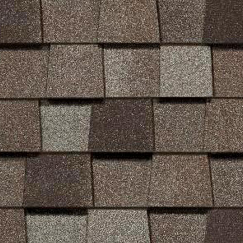 Buy Certainteed Landmark Mission Brown Architectural Roof