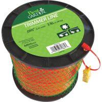 Best Garden Commercial Trimmer Line