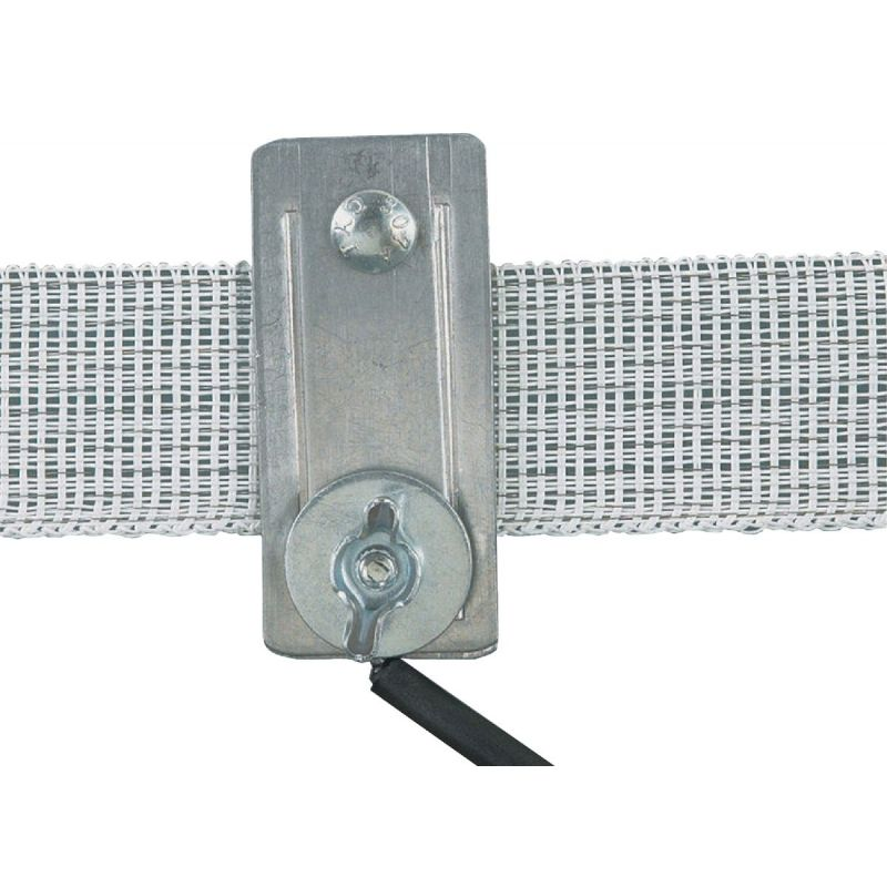 Dare Electric Fence Tape Connector