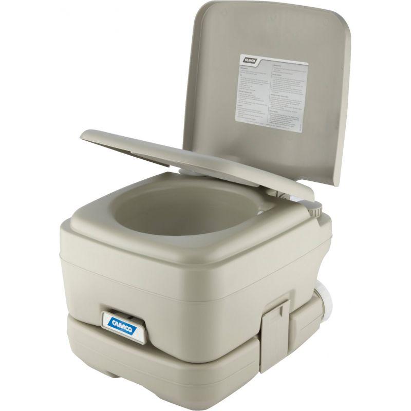 Camco Portable Toilet